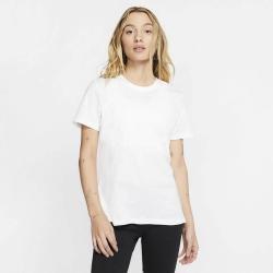 Camiseta Nike Crew
