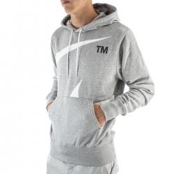 Sudadera Nike Sportswear Swoosh para hombre