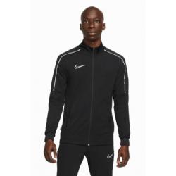 Chaqueta Nike Dri-FIT Academy - hombre