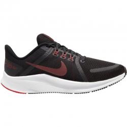 Zapatillas Nike Quest 4 - hombre