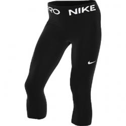 Malla Nike Pro 365 - mujer
