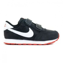 Zapatillas Nike MD Valiant - Bebé e infantil