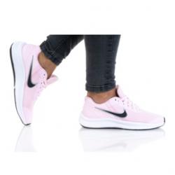 Zapatillas Nike Star Runner 3 - niña