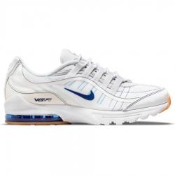 Zapatillas Nike Air Max VG-R - hombre