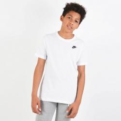 Camiseta Nike Sportswear - Niño/a