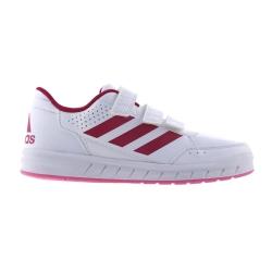 Zapatillas Adidas Altasport cf k