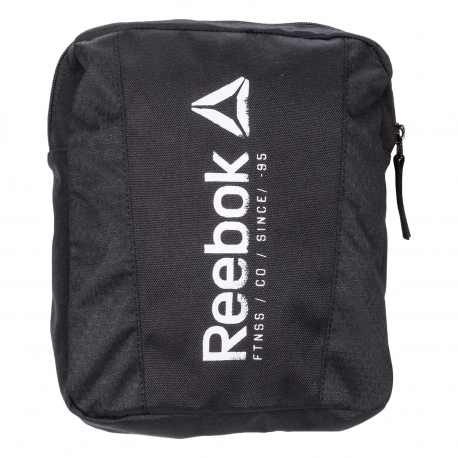 RIÑONERA REEBOK FOUND CITY BAG