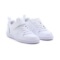 Zapatillas Nike Niño Court Borough Psv Low
