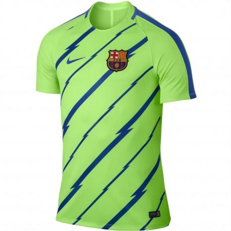 https   www.esportsmartin.es store  1.0 daily https   www.esportsmartin ... 7824aa0f573a3