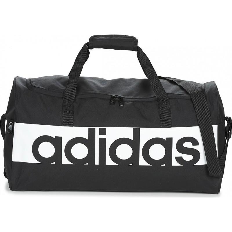Bolsa Lin Adidas Per Oferta Tb Bolsas De Deporte M tCrxhQsd