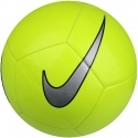 BALON DE FUTBOL NIKE PITCH TRAINING
