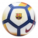 BALON DE FUTBOL NIKE PITCH FC BARCELONA