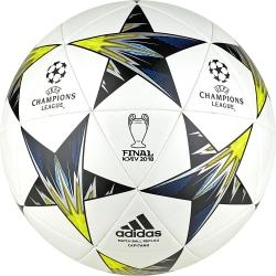 BALON DE FUTBOL UCL FINALE KIEV CAP