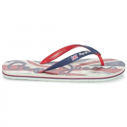 CHANCLAS PEPE JEAN LONDON MEN