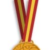 Rojo-Amarillo (1cm)