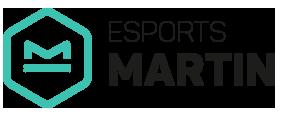 Esports Martin
