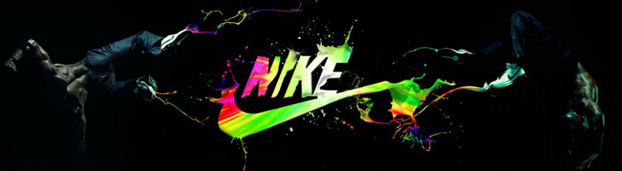 Nike pro mujer